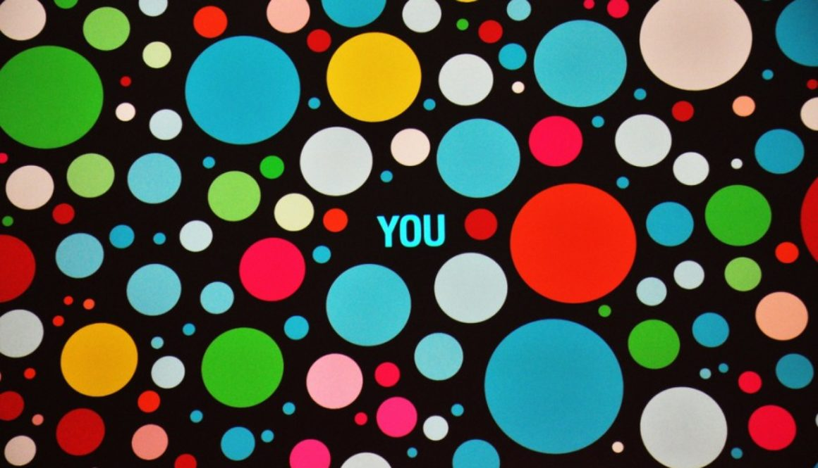 SEO filter bubbles – how they affect your business