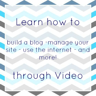learn through video